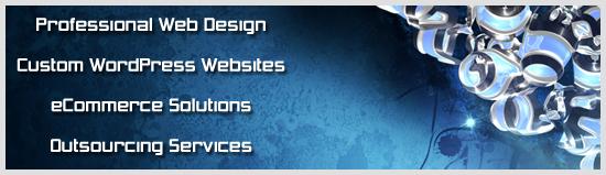 Nashville Web Design Search Engine Optimization